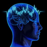 neuron-learning-logo-200x200-9226.png