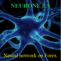 neurone-logo-200x200-1365.png