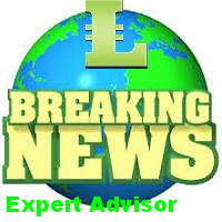 news-chaser-mt4-logo-200x200-2443.png