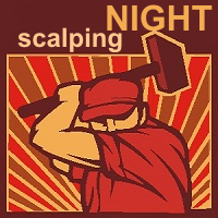night-scalping-logo-200x200-7104.png