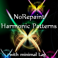 norepaint-harmonic-patterns-with-minimal-lag-logo-200x200-8521.png