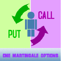 one-martingale-options-logo-200x200-8662.png