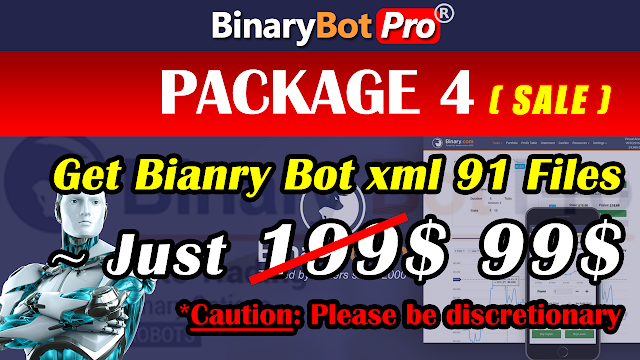 package 4.png