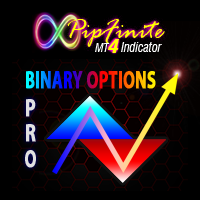 pipfinite-binary-options-pro-logo-200x200-5739.png