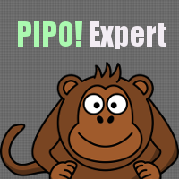 pipo-expert-logo-200x200-4107.png