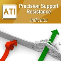 precision-support-resistance-mt4-logo-200x200-9286.png