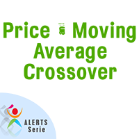 price-and-moving-average-crossov-logo-200x200-6961.png