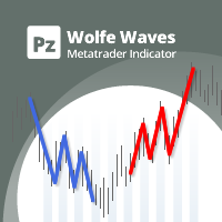pz-wolfe-waves-logo-200x200-3986.png