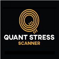 quant-stress-scanner-logo-200x200-7336.png