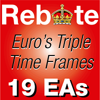 rebate-king-triple-time-frames-euro-with-19-eas-logo-200x200-3096.png