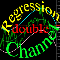 regression-channel-double-logo-200x200-3126.png