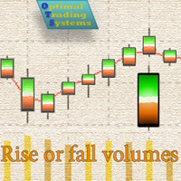 rise-or-fall-volumes-ea-logo-200x200-1652.png