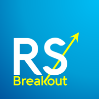 rs-breakout-logo-200x200-3550.png