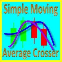 simple-moving-average-crosser-logo-200x200-5471.png