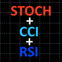 stoch-and-rsi-martingale-logo-200x200-4461.png