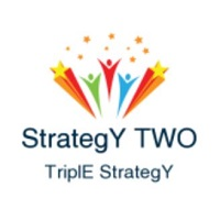 strategy-two-logo-200x200-8833.png