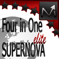 supernova-elite-logo-200x200-1892.png