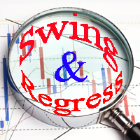 swing-and-regress-logo-200x200-2888.png