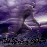 the-wind-of-change-logo-200x200-4954.png