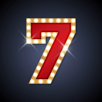 the7-logo-200x200-3463.png