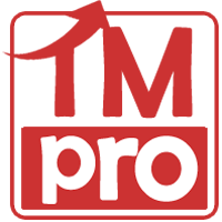 trade-manager-pro-logo-200x200-7072.png