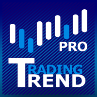 trading-trend-pro-logo-200x200-1598.png