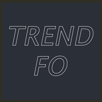 trend-fo-logo-200x200-1549.png