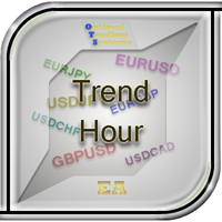 trend-hour-logo-200x200-8629.png