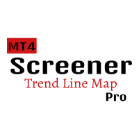 trend-line-map-pro-logo-200x200-5031.png