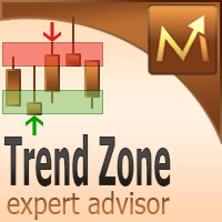 trend-zone-logo-200x200-2005.png