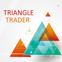 triangle-trader-logo-200x200-8896.png