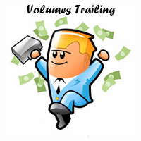 volumes-trailing-logo-200x200-2207.png