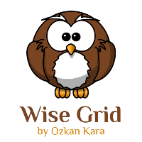 wise-grid-logo-200x200-7499.png