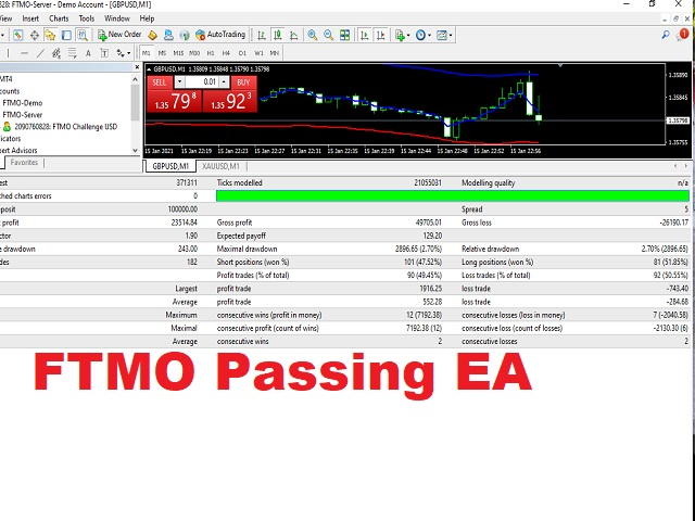 ftmo-passing-ea-screen-4916.jpg